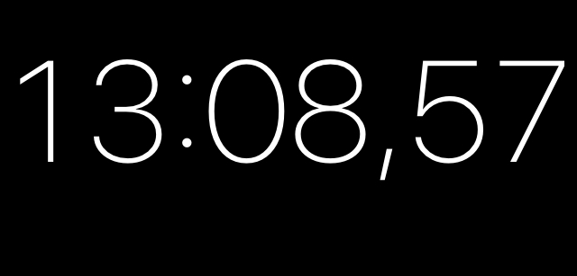 82rekordtid