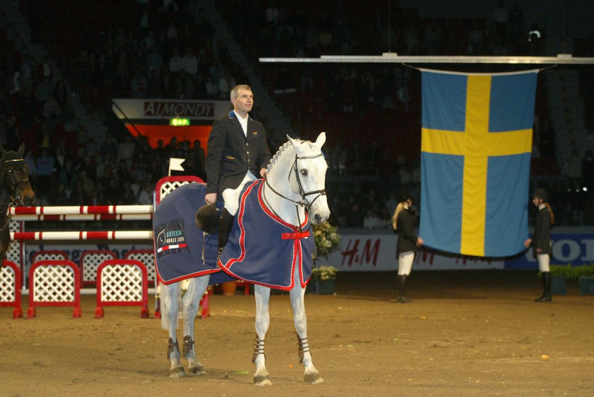 Eriksson Peter-cardento3_seger150gbg2004