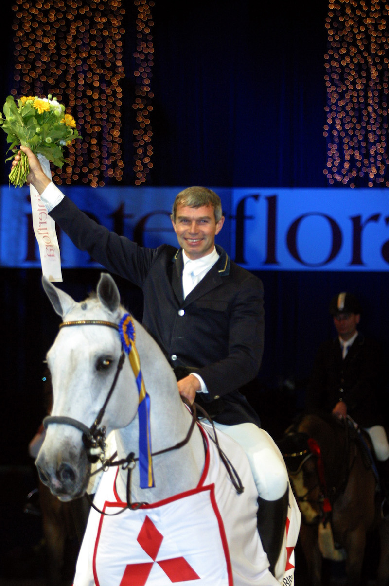 Eriksson P-prisutdelninggp_globen2002