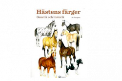 Hästens färger