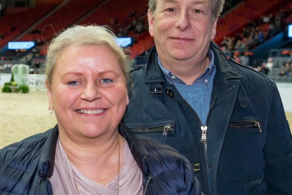"Lena Zeiloth: ""Betäck stona som planerat – trots coronakris"""