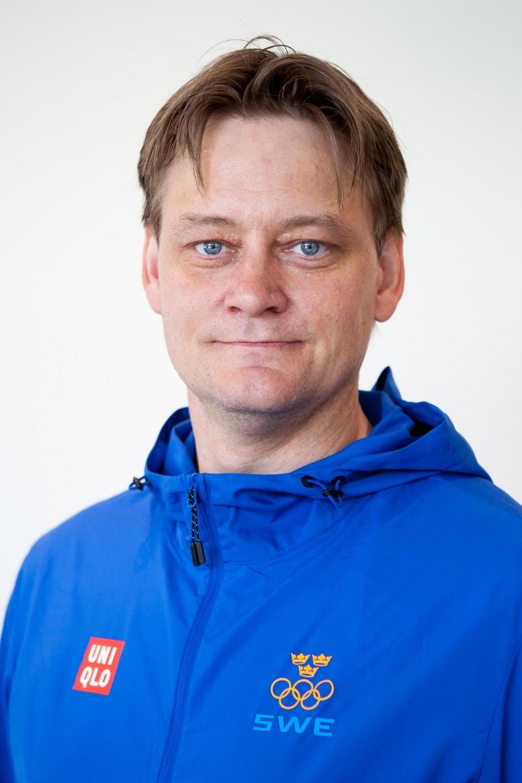 Lars.markusson.sok