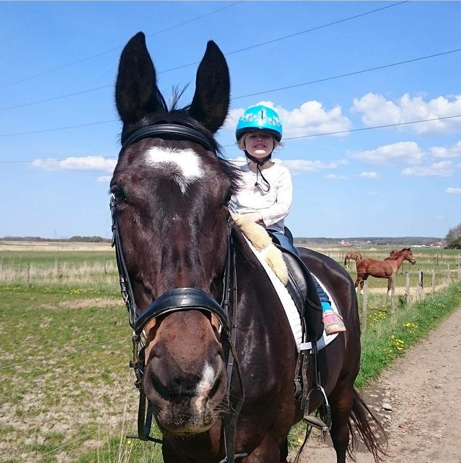Liari_emilie-rider