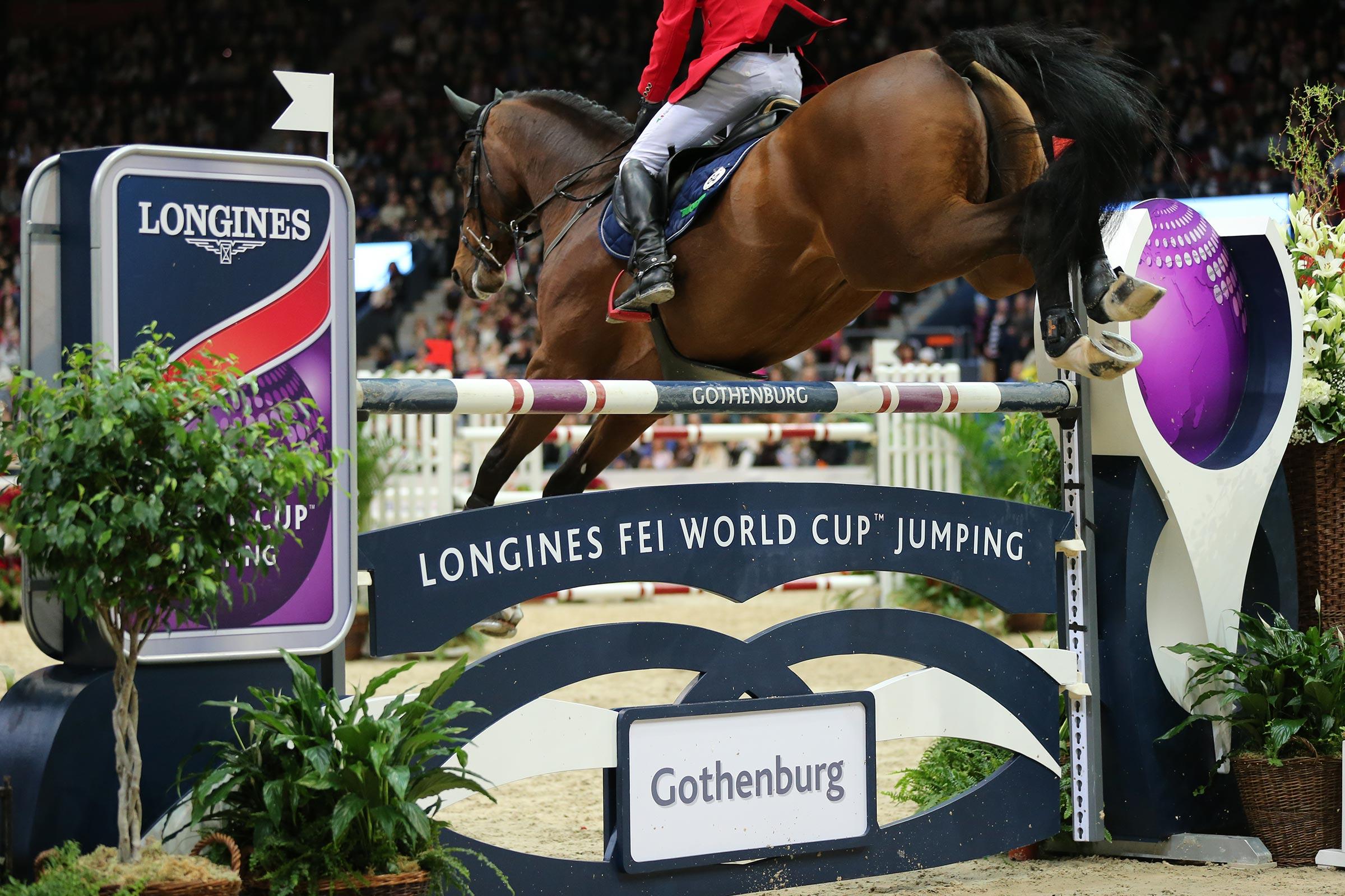 Longines-fei-world-cup-gothenburg-hopphinder-fj-4774