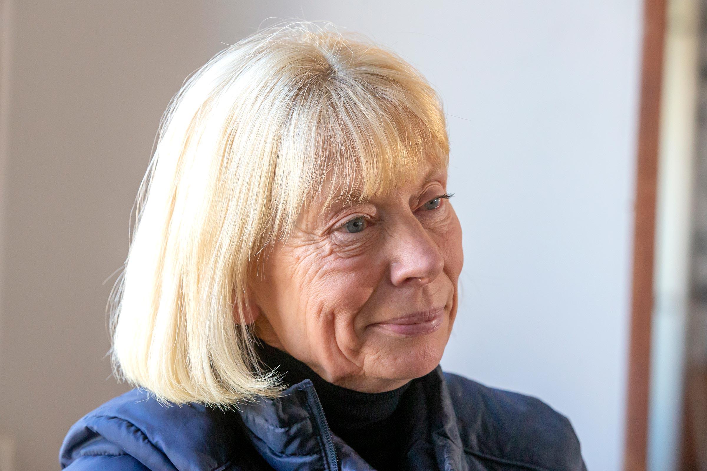 Louise-nathhorst-3-200330-rt