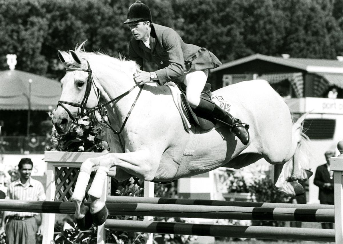 Miltonem1989