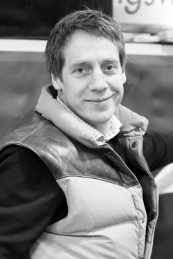 Peter-lundstrom-banbyggare-fj-6642