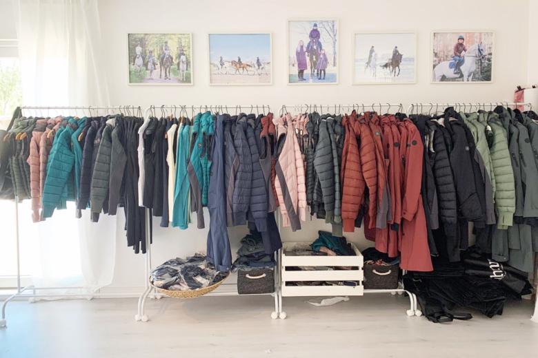 91 Shop