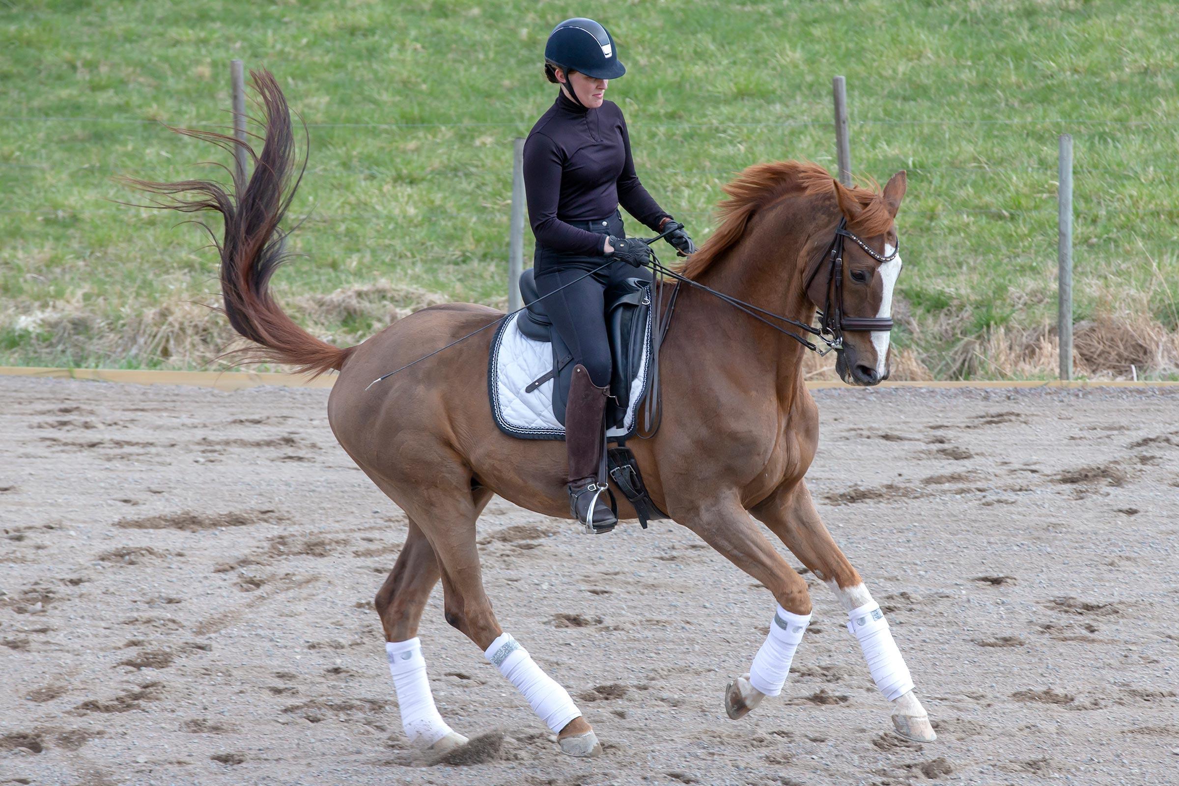 Emelie-eklund-22-200430-rt