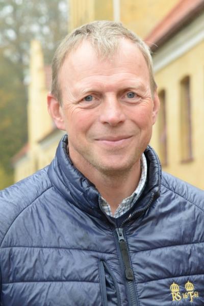 Jens-fredricson-portratt-fotoan