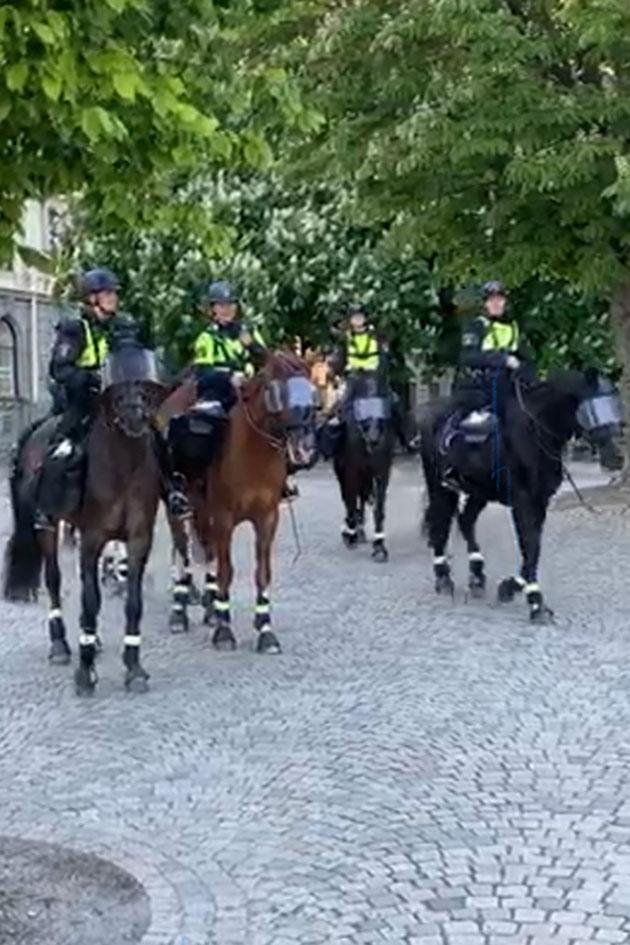 Polisbloggen_raolwallenbergstorg