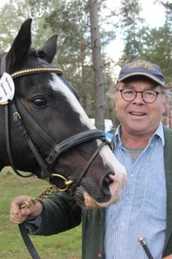 Fredrik-svahn-och-valdo2
