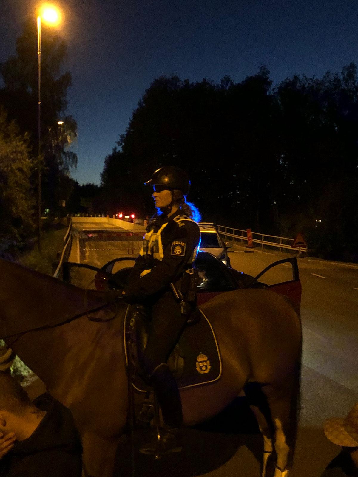 Polisbloggen_fordonsstopp