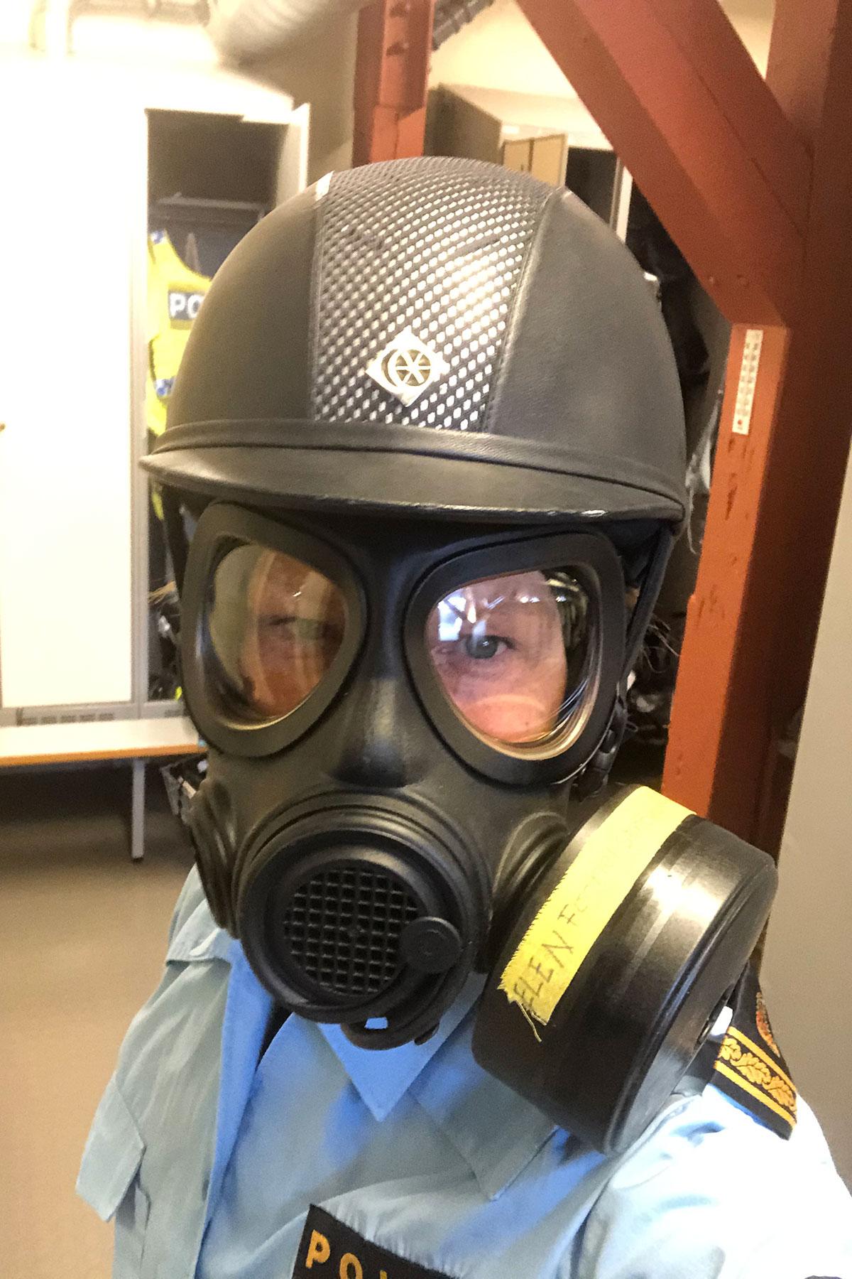 Polisbloggen_skyddsmask