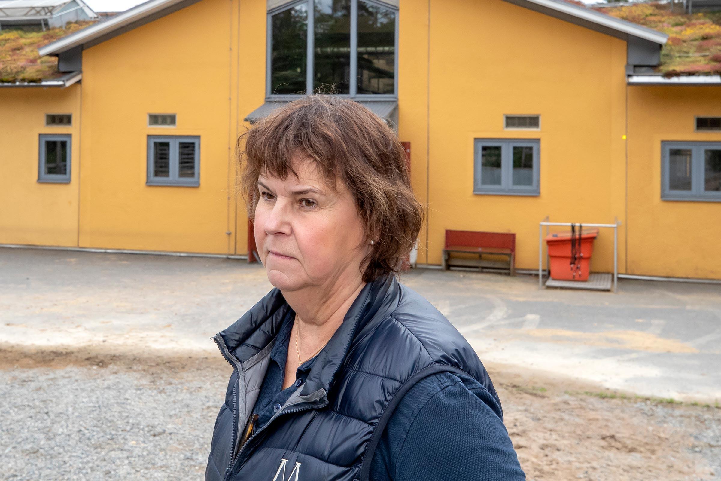 Eva-netterberg-6-200902-rt