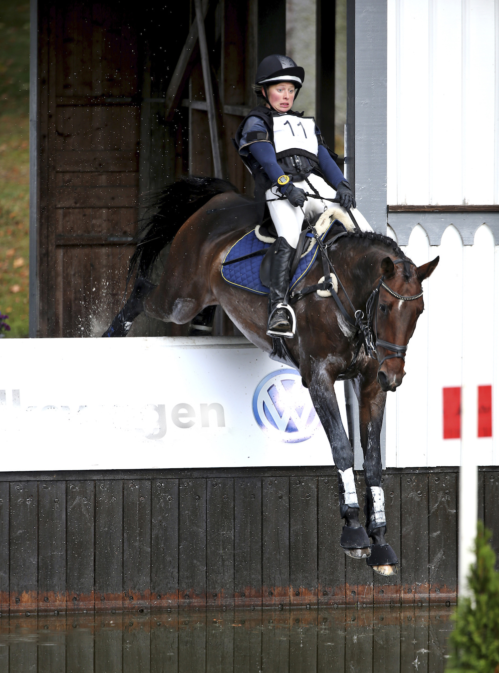 Therese Viklund-mocca1 140920 Rt-3