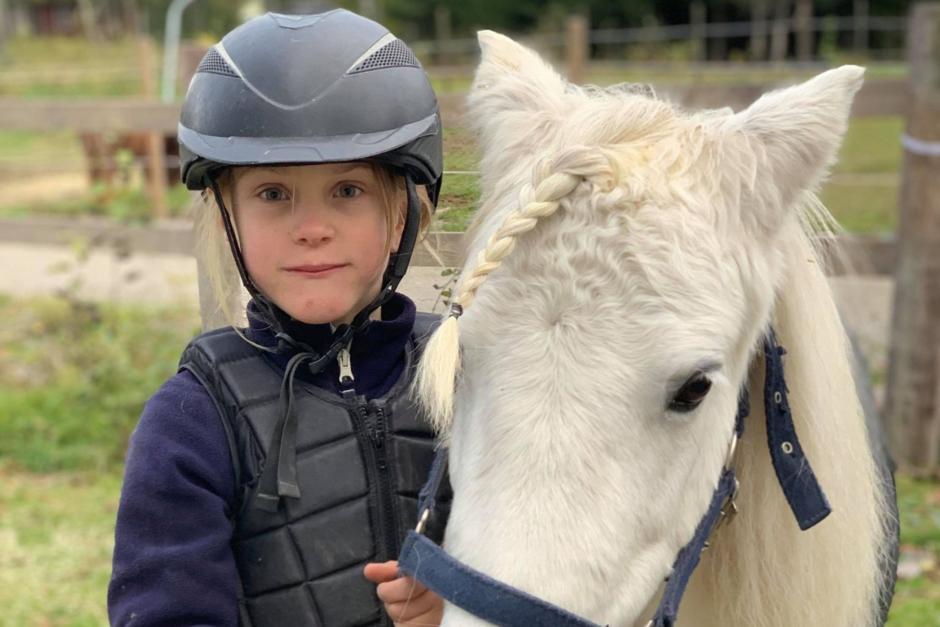 Ponnypappan: Tillståndet mellan hopp och förtvivlan
