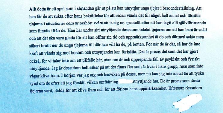 201012 Skriftligt Bevis Th