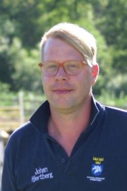 Johan-hjertberg-overdomare