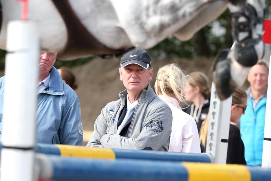 "Royne Zetterman: ""Allsvenskan har tappat sin status"""