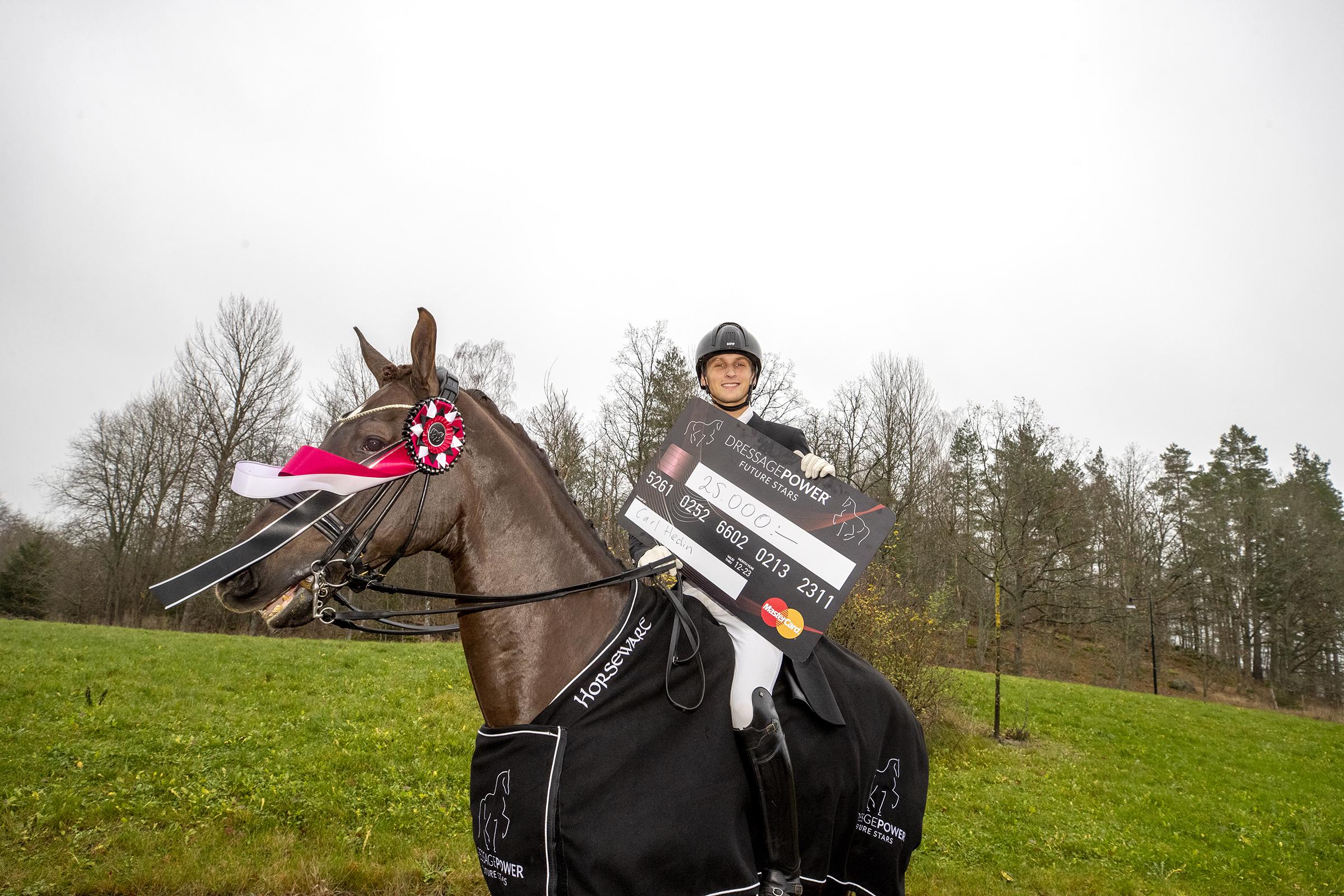 Carl Hedin-van Der Veen 3 201115 Rt