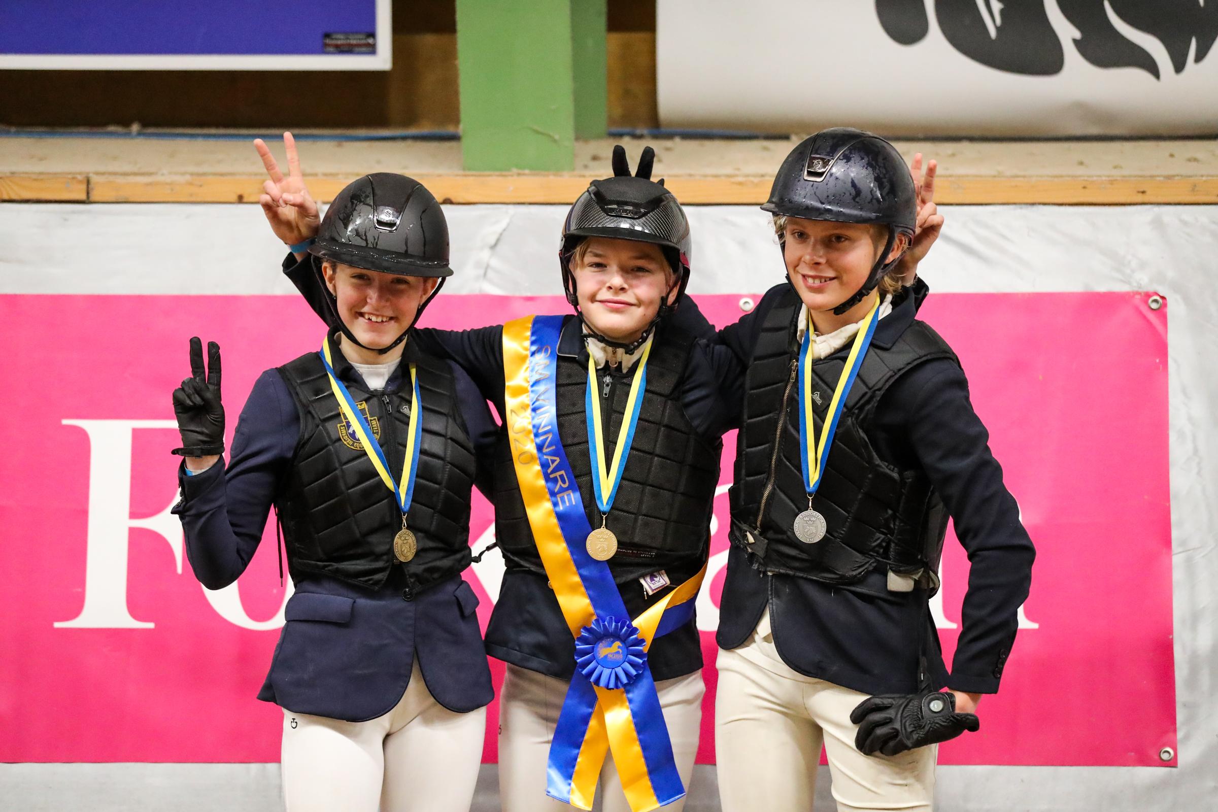 Children Medaljörer-7871