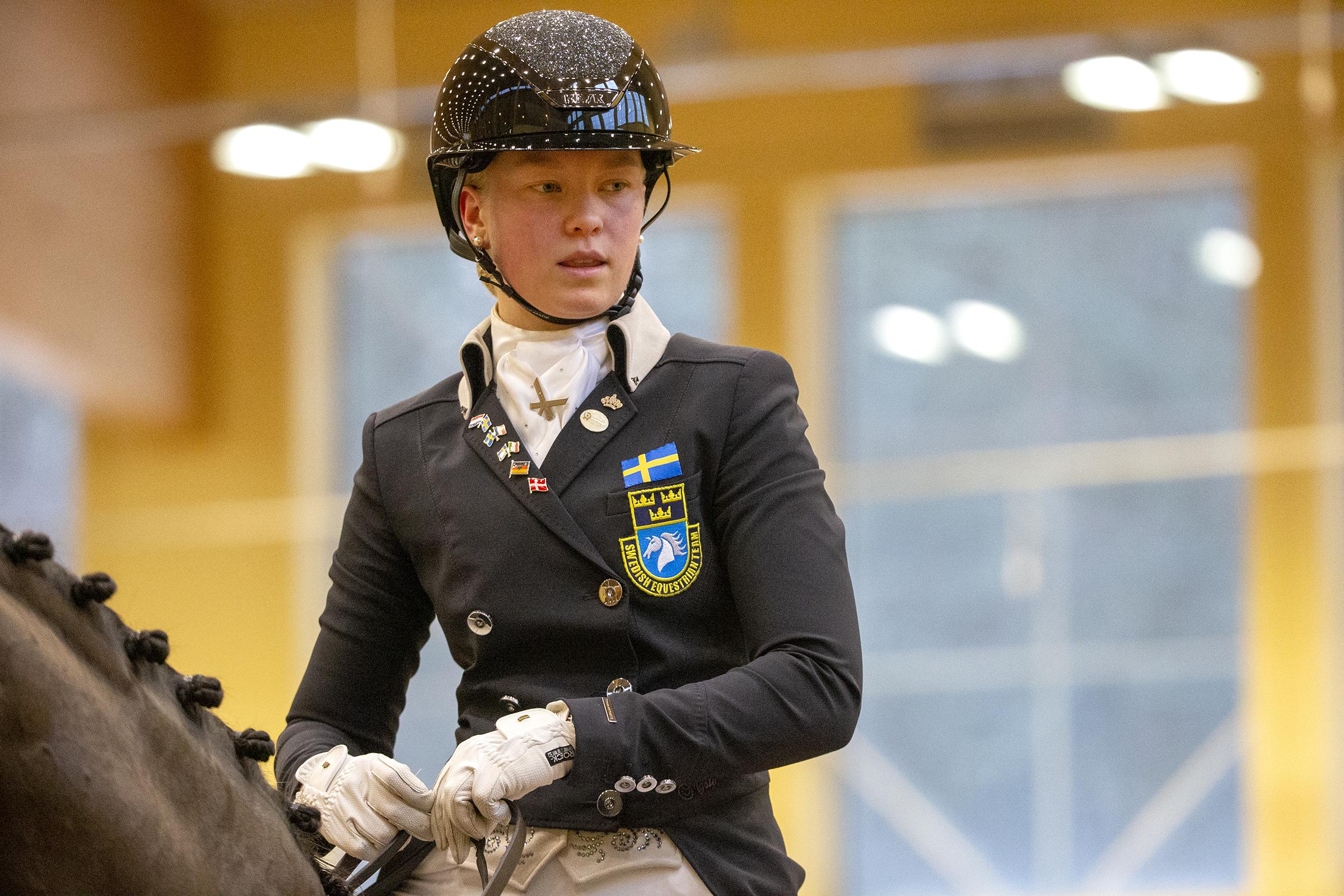 Evelina Söderström 1 201115 Rt