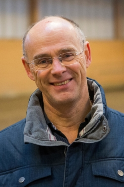 Lars-roepstorff-tranarkonvent7-160206-rt-(1)