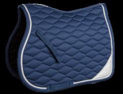 Schabrak Hopp Protector, blå