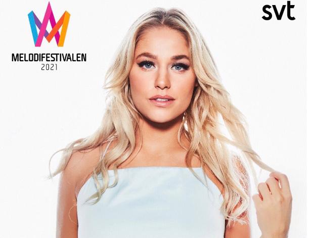 Klara Hammarström uttagen till Mello - igen | Ridsport