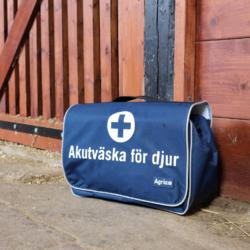 Akutvaska_agria
