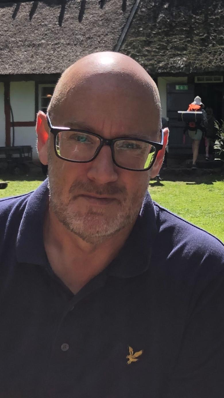 Dick Söderling
