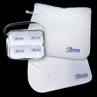 Ridsport_saddle_cloth_bandages