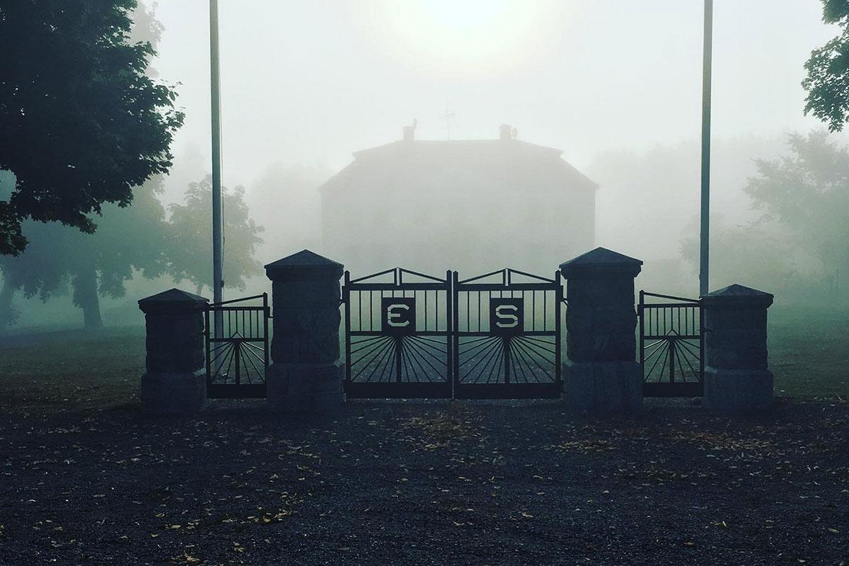 Stina_edeby
