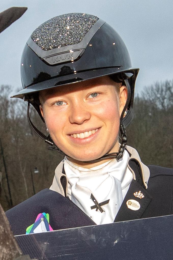 Evelina-soderstrom-weihenstephaner-check-1-201115-rt