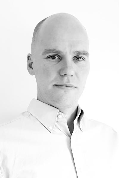 Henrikjansson-sv
