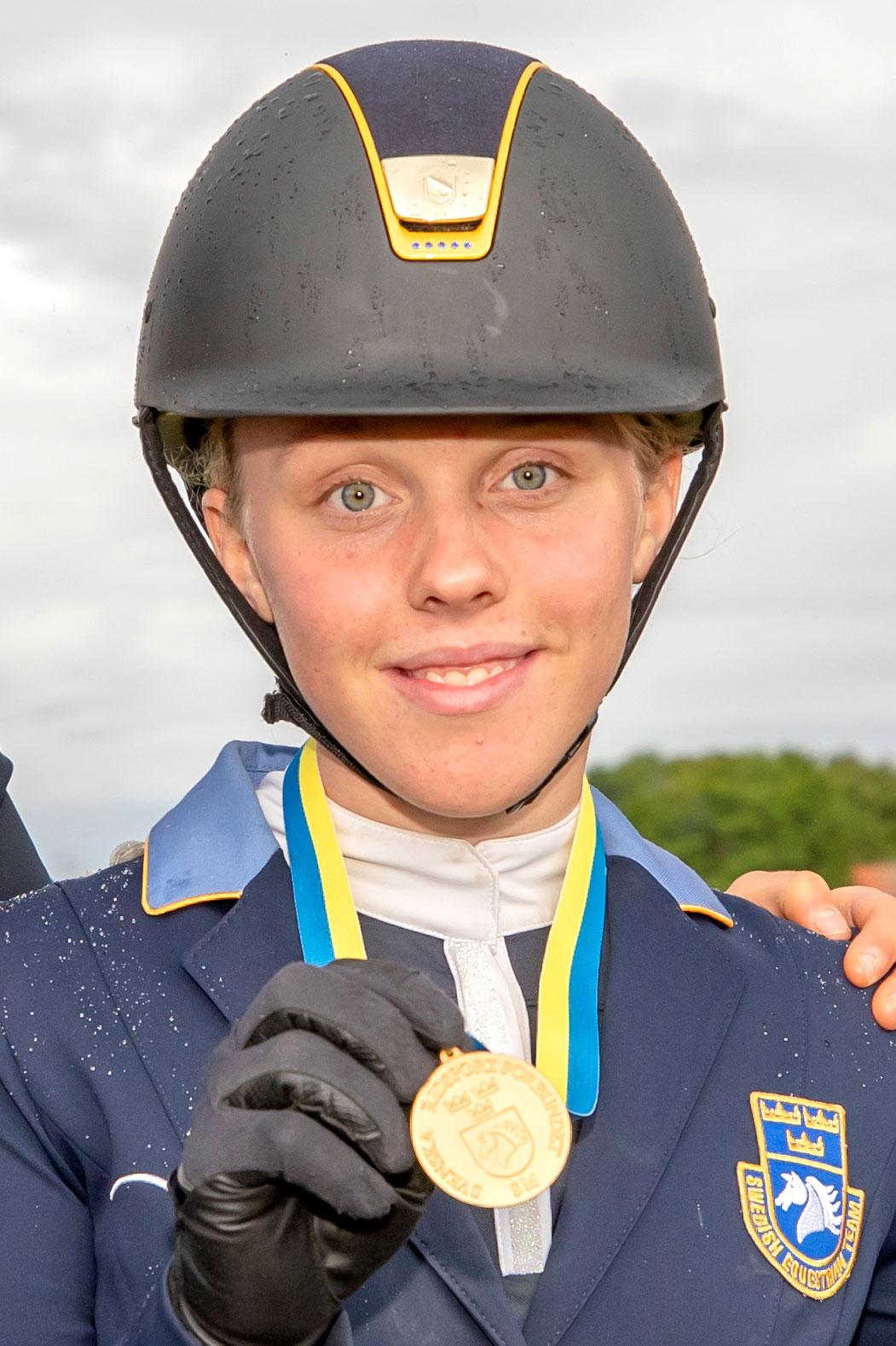 Jsm-medaljorer-1-200830-rt