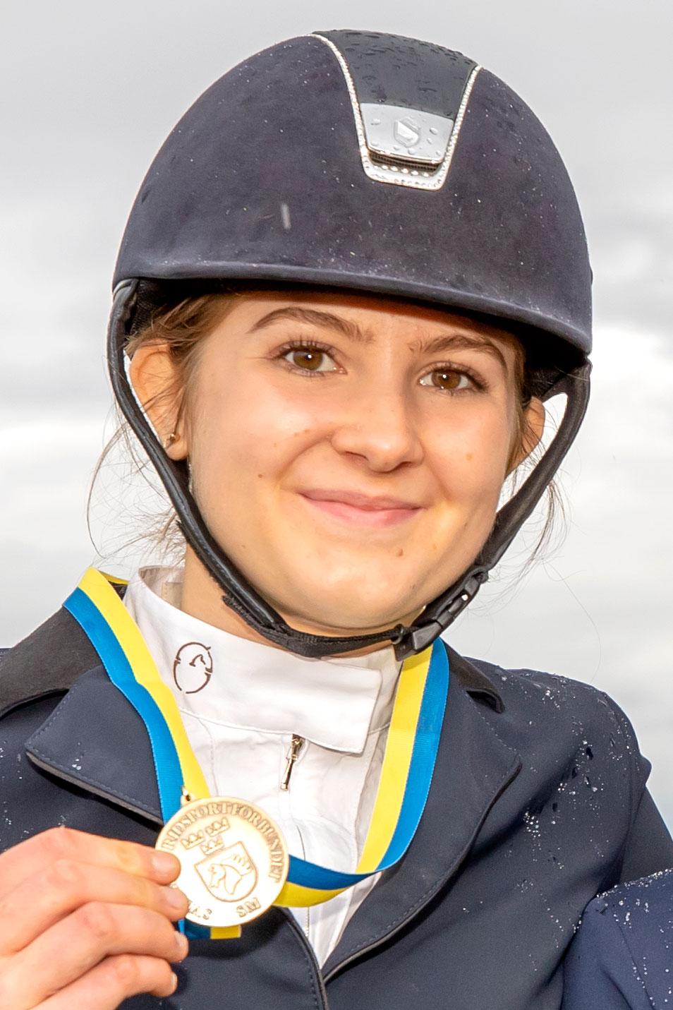 Jsm-medaljorer-1-200830-rt2