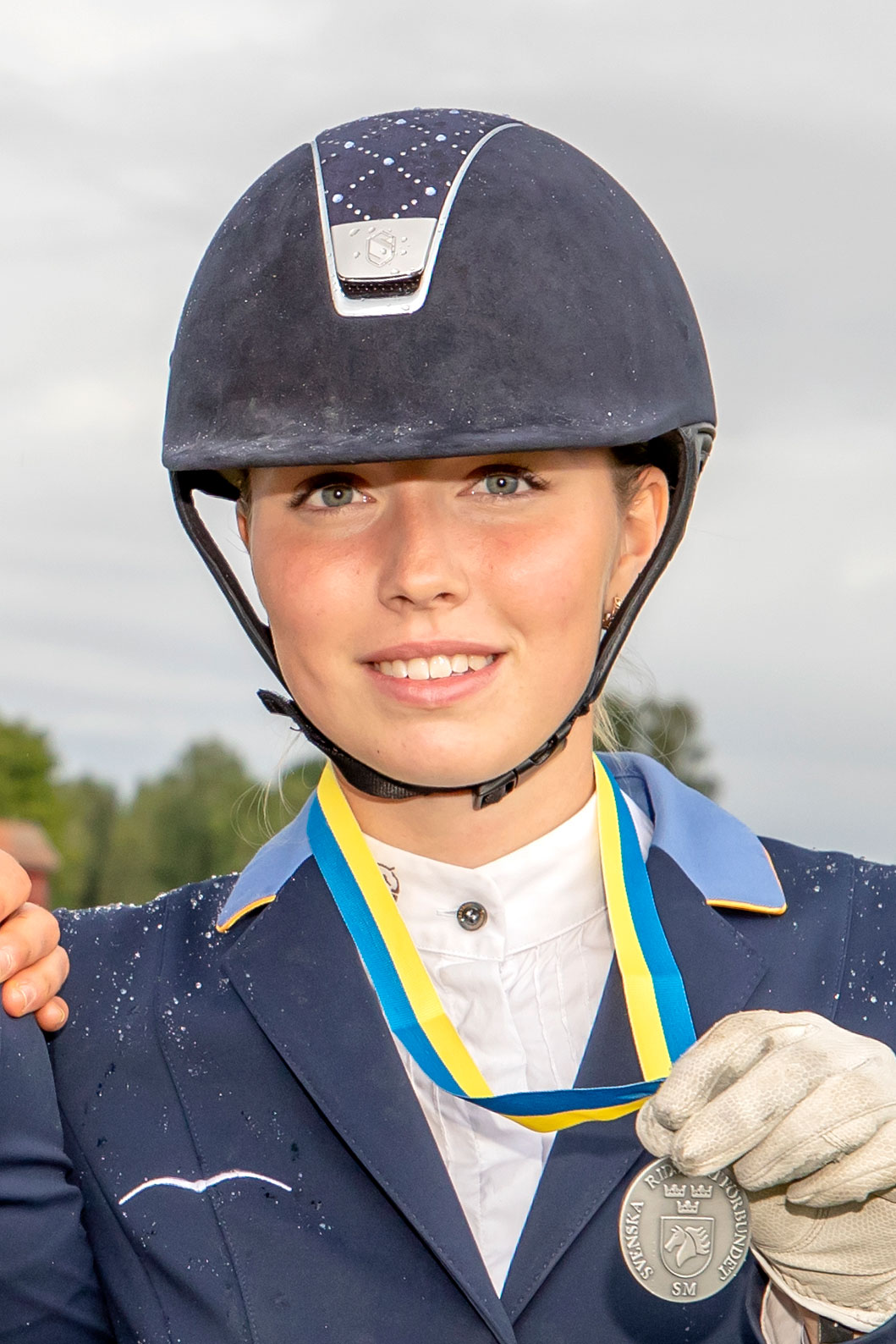 Jsm-medaljorer-1-200830-rt3