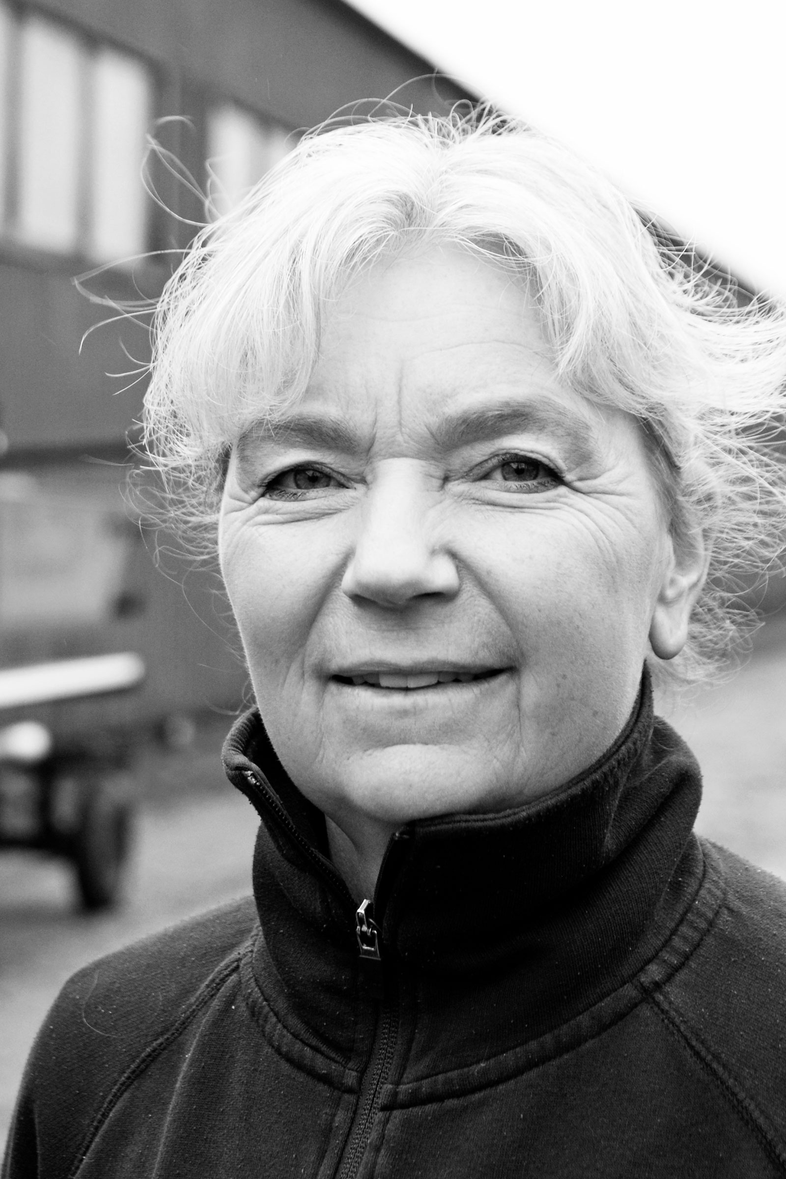 Lotta-wahlborg-foto-anna-nyberg