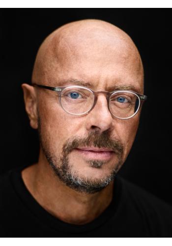 Ulf Kvensler Foto Mattias Edwall