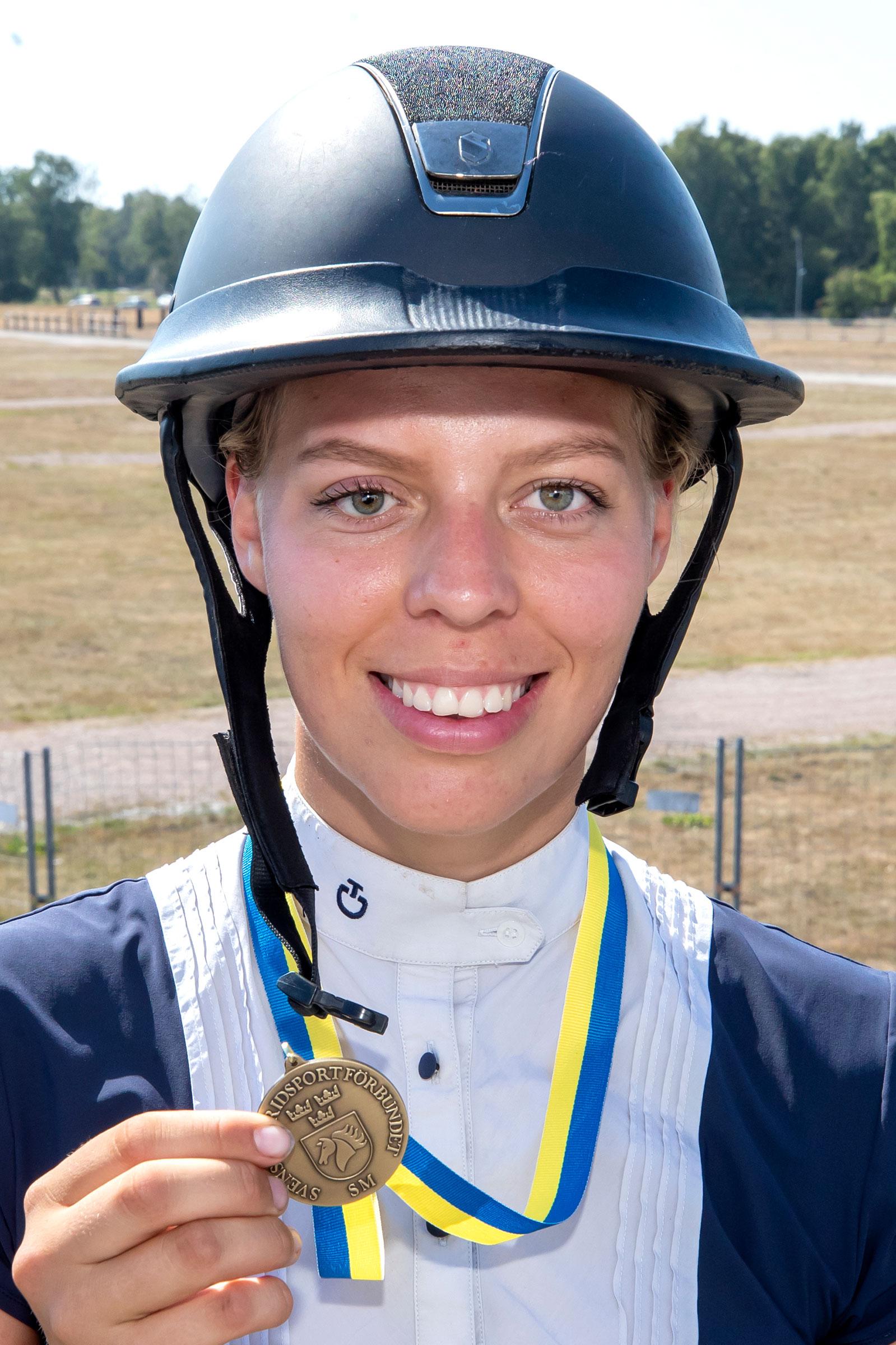 Wilma-marklund-medalj-1-200816-rt