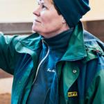 2sandraaberg-tisningen-ridsport-07516