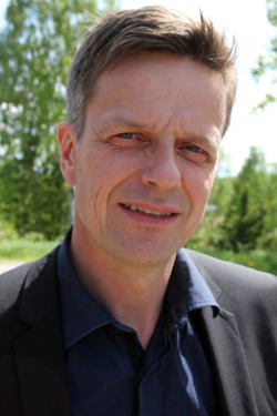 Christer-andersson-(1)
