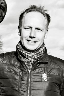 Jonas-johnsson-bioritmo2-170315-rt