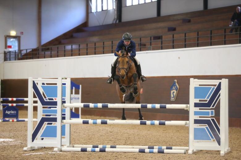 Henrik York Hästak A74q0124