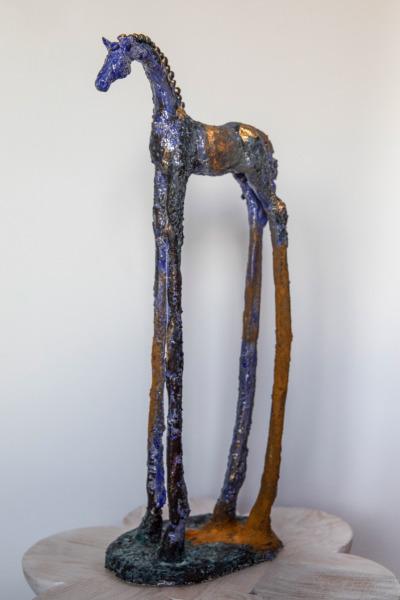 Skulptur-3