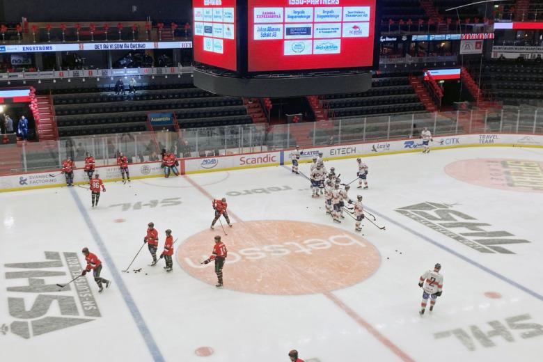 135 Hockeybubbla