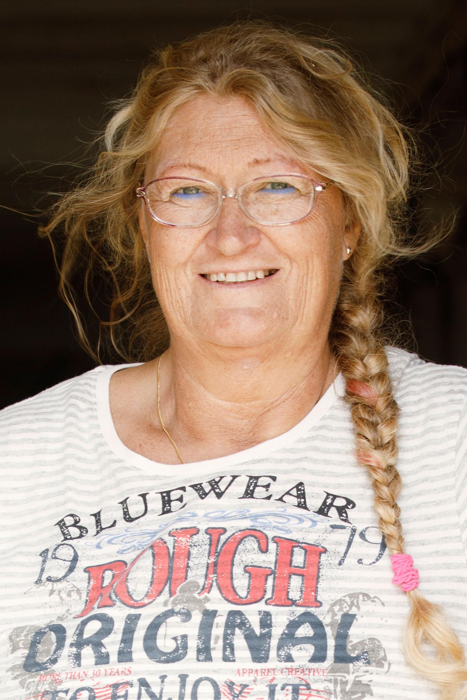 Birgitta-jonasson