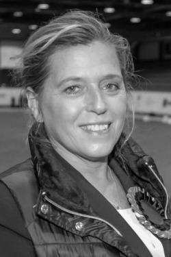 Helen-udefors-tmas-torgersen-1-200927-rt